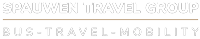 Spauwen Travel Group